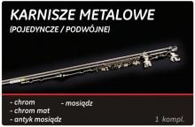 karnisze_metalowe