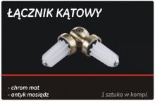 lacznik_katowy