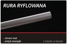 rura_ryflowana