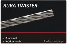 rura_twister