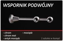 wspornik_podwojny
