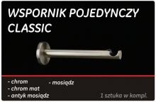 wspornik_pojedynczy_classic