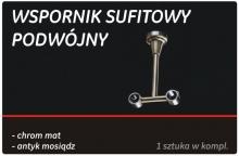 wspornik_sufitow_podwojny