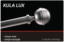 kula_lux