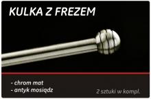 kulka-z-frezem