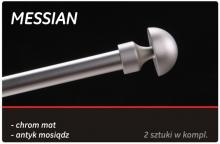 messian