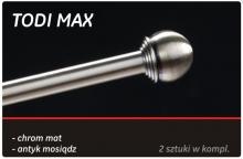 todi_max