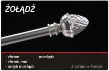 zoladz