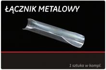lacznik_metalowy