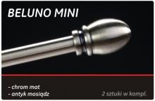 beluno_mini