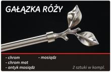 galazka_rozy