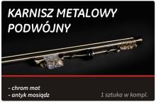 karnisz_metalowy_podwojny