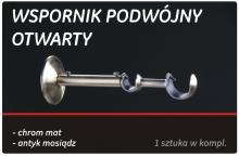 wspornik_podwojny_otwarty