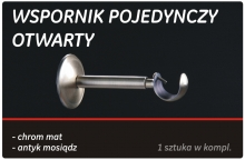 wspornik_pojedynczy_otwarty