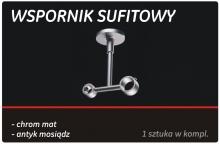 wspornik_sufitowy