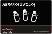 agrafka_z_rolka