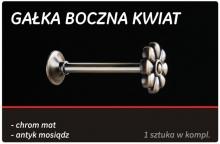 galka_boczna_kwiat
