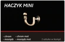 haczyk_mini