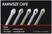 karnisze_cafe