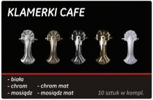 klamerki_cafe