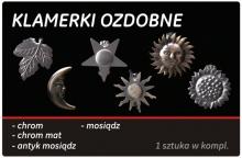 klamerki_ozdobne