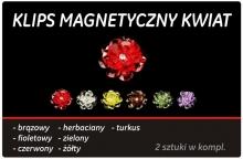 klips-magnetyczny-kwiat