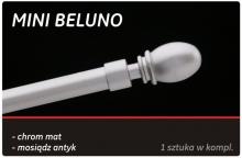 mini_beluno
