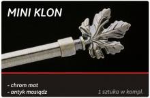 mini_klon