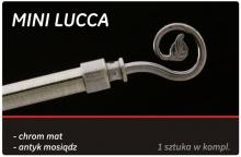 mini_lucca