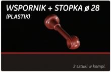 wspornik__stopka_fi_28