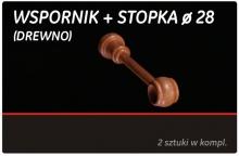 wspornik__stopka_fi_28_drewno