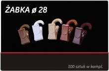 zabka_fi_28