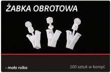zabka_obrotowa