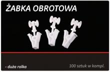 zabka_obrotowa_2