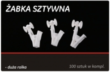 zabka_sztywna_2
