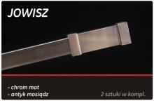 01_jowisz