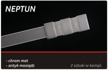 02_neptun