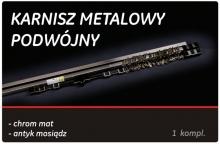 05_karnisz_metalowy_podwojny