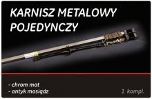 06_karnisz_metalowy_pojedynczy