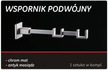 08_spornik_podwojny