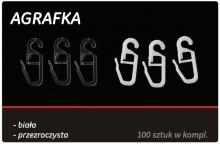 11_agrafka
