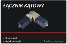 12_lacznik_katowy