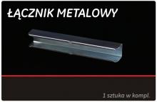 13_lacznik_metalowy