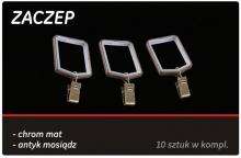 14_zaczep